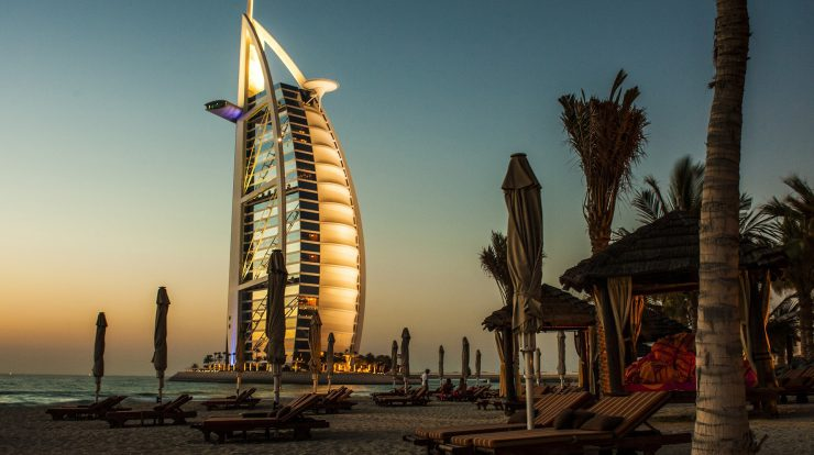Travelling to Dubai Factors you need to know